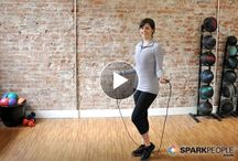 Exercise optifast