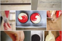 Most pinned recipes on Pinterest