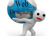 Website Designing Tool