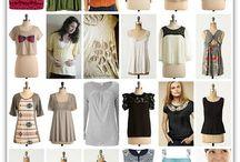 Clothing , vaatetus