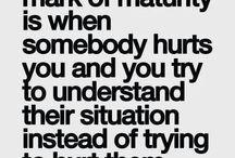 true that ♥