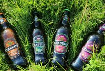 Summer 2014 / We're hoping for a great summer this year! #CrabbiesTime