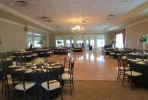 Events at Hidden Valley CC / Our wonderful venue that provides exquisite events for all your needs!