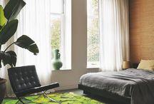 Modern Rugs / https://www.sydneyrugsonline.com.au/collections/round-rugs