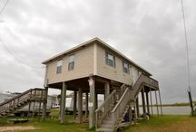 Real Estate for Sale in Matagorda County / Real estate available to purchase in Matagorda county, Texas.