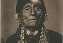 KAW or KANSA NATION