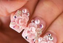 nail art like it!!!