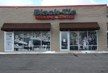 Naperville/Aurora Store / Here you can see the inside and outside of our Naperville/Aurora location
