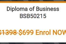 Online Courses / Online Courses, Sydney Online Learning, Sydney E-learning, Accredited Online Training, Training Program Design & Development, RTO Compliance Consultancy,Corporate Training & Development