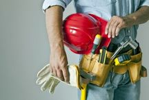 Potential Projects / Project ideas for your business. Always choose Reliable Contracting!
