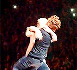 NARRY ALL THE WAY
