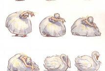 Children - Illustration