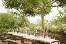 French Wedding / French Wedding