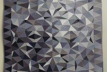 Tasmanian Modern Quilt Guild