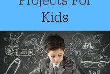Primary Teaching - Tech
