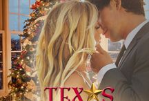 Texas Christmas Bride: Texas Heroes #12 / Book 6 of The Gallaghers of Sweetgrass Springs from New York Times and USAToday bestselling Texas romance author Jean Brashear / by Author Jean Brashear