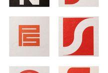 Identité / Logo