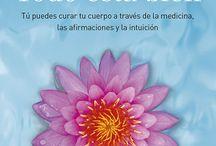 Bienestar: ¡Cuídate! / Cuídate y cuida a los tuyos. También puedes seguirnos en Twitter @leo_bienestar