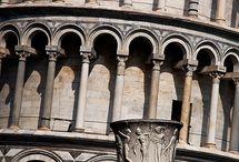 Pisa / My Travel