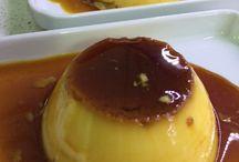 Büyüyünce Gurme Olucam / Ev yapımı özel lezzetler.... (Homemade Flavours)