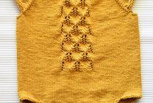 knit kids!