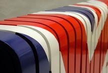 www.coolradiatorscovered.com / The stylish, elegant & intelligent radiator cover solution.