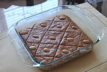 Daring Bakers' Challenge / by Elyse Fairburn