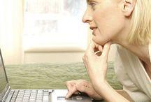 Spolupráce - práce z domova / Chcete mít finanční i časovou svobodu? Pracujte z domova a zajistěte si pasivní příjem. Naučíme Vás jak na to! Baví Vás učit se novým věcem a zajímá Vás zdravý životní styl? Potom mne neváhejte kontaktovat. Tel.: +420 606150507