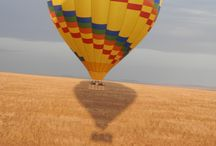 Adventures Aloft Balloon Safaris Serengeti / for the ultimate safari experience with two superb locations in the North Serengeti. Adventures Aloft floats you above to enjoy the magic of the Serengeti, the predators capital of the the world and home of the famous Migration.