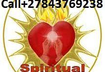 Love Fortune Teller, Call Healer / WhatsApp +27843769238