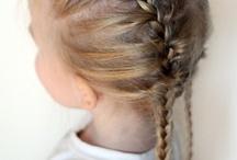 Hair 4 carli