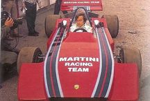Formula 1 1972