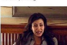 Kardashian Memes