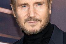 Liam Neeson !!!