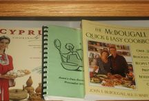 Recipes: Freezer Cooking & Meal Planning / Recipes for freezer friendly cooking and meal plans