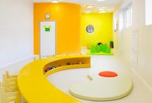 nursery/preschool