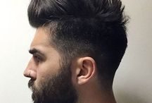 Next hair style imma do