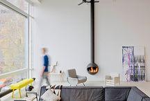 loft & studio