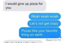 hey if you want me this is how you get me