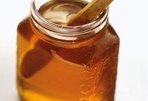 Crozierhood Honey
