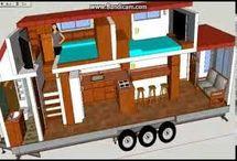 BuildAHome