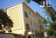 Deko house