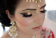 Wedding miscellaneous / by Monica Gurnani