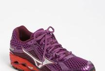 Mi running shoes wish list :-) a must!