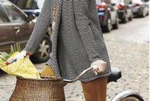Fashion for the fabulous fifties