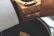 Orologi di prestigio