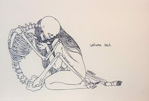 death..