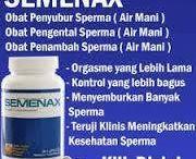 Obat Penyubur Sperma Semenax Kapsul / Jual Obat Penyubur Sperma Alami Semenax Asli Obat Penambah Sperma 082322669776 PinBB : 23940499 Semenax Asli merupakan produk herbal obat pengental sperma untuk memperbanyak sperma yang patut anda coba jika anda ingin memperbaiki mutu dan kualitas air sperma atau mani anda.