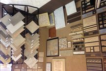 Byrd Tile Blog Posts / Helpful tile and home design tricks and tips from the experts at Byrd Tile Distributors. This monthly blog can help get your creative interior design juices flowing!