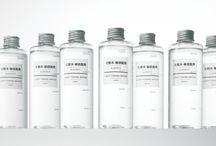 Japanese Bottles / by Marko Čakarević